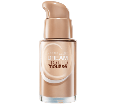dream-liquid-mousse-foundation_medium_pack-shot-crop