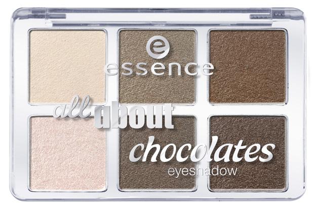 essence-pe2015-620-12