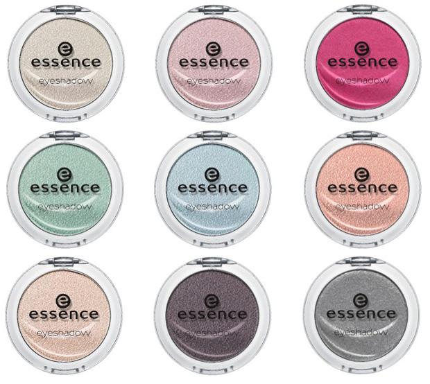 essence-pe2015-620-8