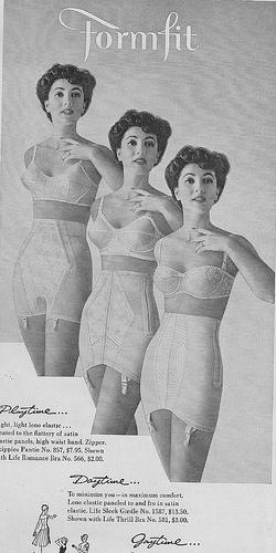 girdle-1950s-21