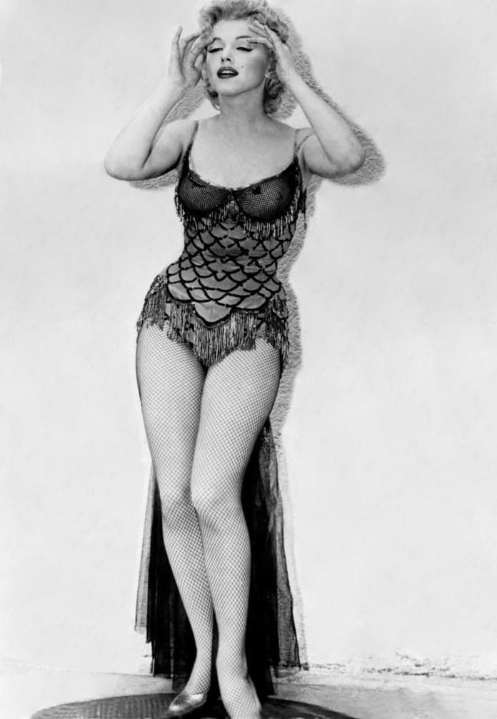 marilyn-monroe-body-1935730408