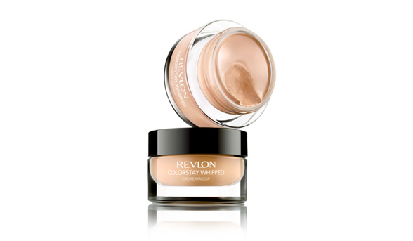 revlone_colorstay_whipped_mousse_foundation_product_reviews