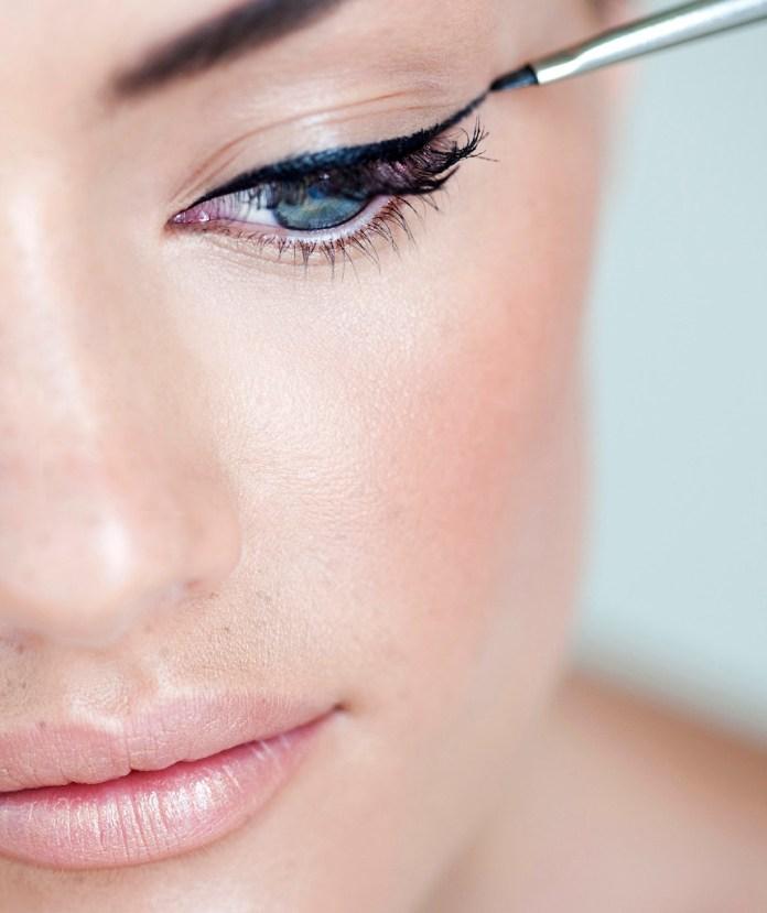 cliomakeup-eyeliner-look