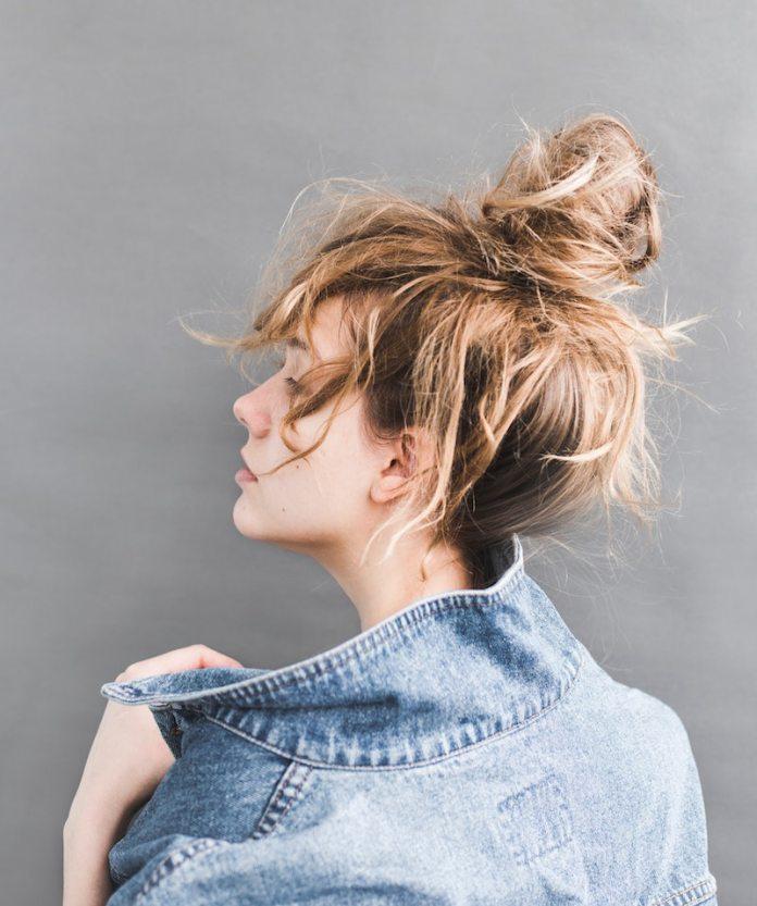 cliomakeup-capelli-elettrici-teamclio-3