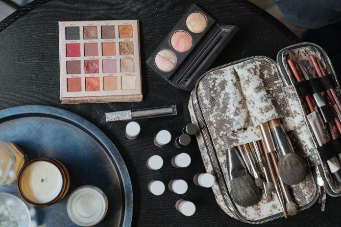 cliomakeup-metodi-salva-budget-makeup-skincare-teamclio-cover
