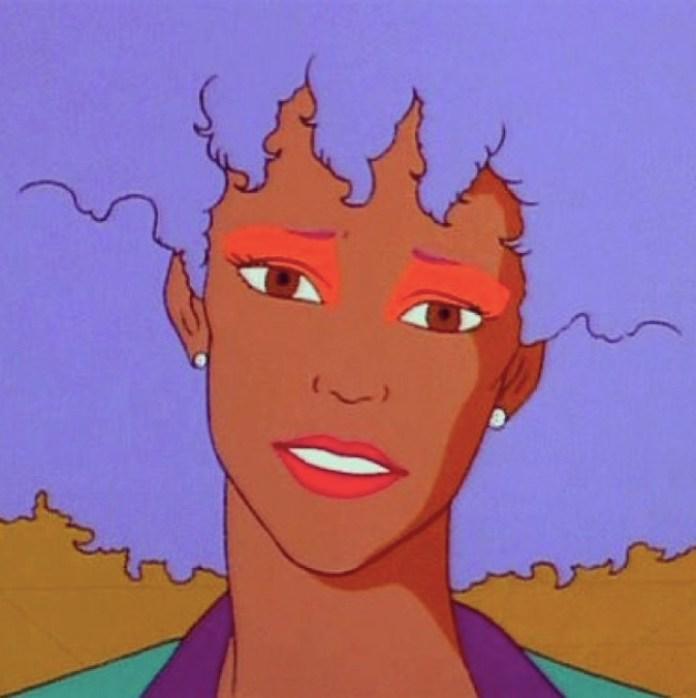 Cliomakeup-makeup-cartoni-animati-giapponesi-holograms