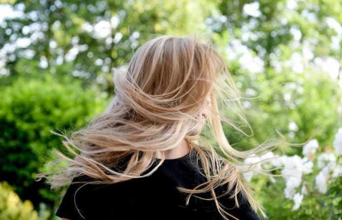cliomakeup-balayage-capelli-biondo-come-si-fa