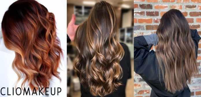cliomakeup-balayage-capelli
