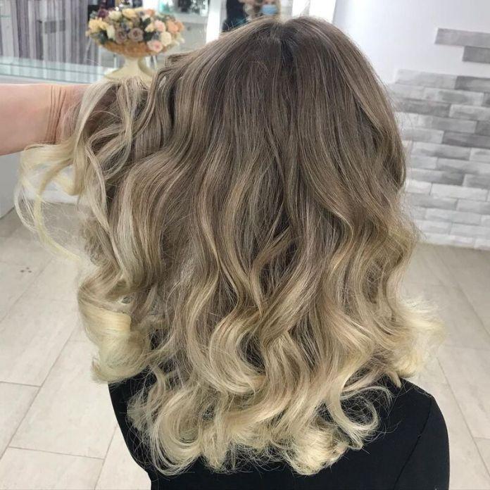 cliomakeup-balayahe-capelli-shatush-biondo-chiaro