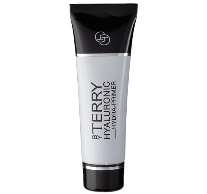 Cliomakeup-acido-ialuronico-25-By-terry-hydra-primer-hyaluronic