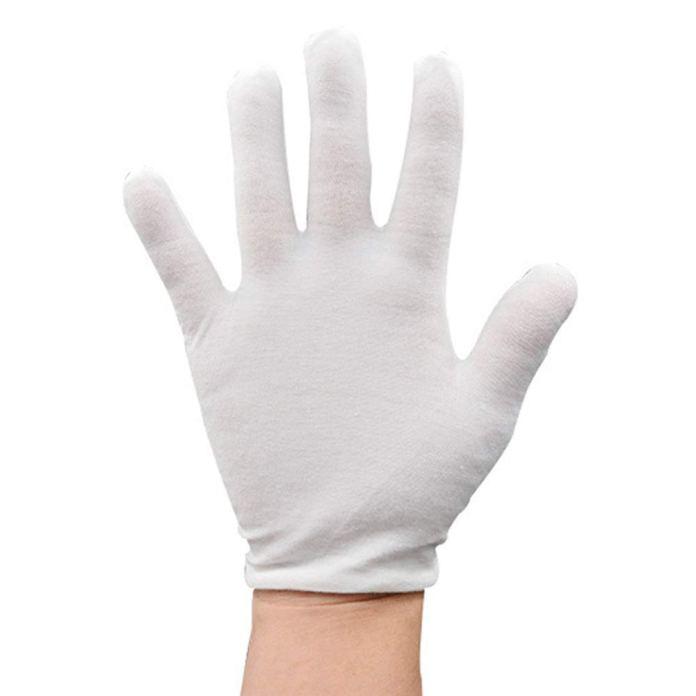cliomakeup-maschere-mani-unghie-fai-da-te-1-guanti-cotone