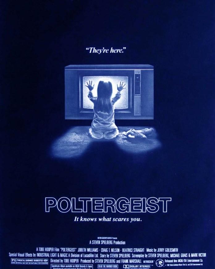 Cliomakeup-film-halloween-11-poltergeist-1982