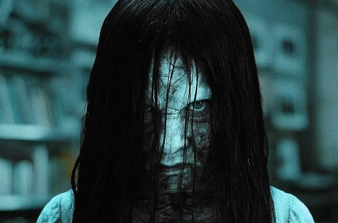 Cliomakeup-film-halloween-17-the-ring-samara