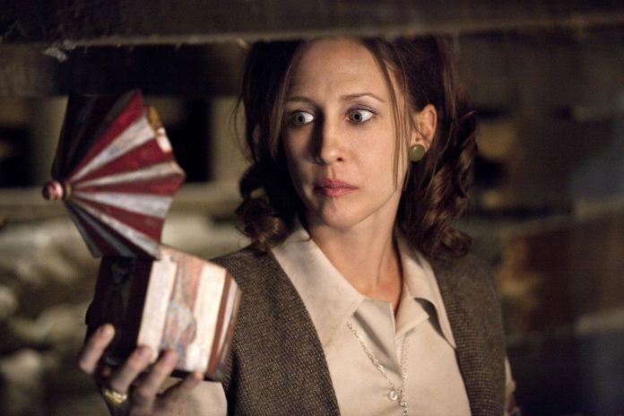 Cliomakeup-film-halloween-18-the-conjuring