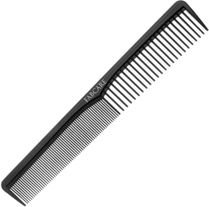 cliomakeup-tagliarsi-capelli-da-sola-6-pettine