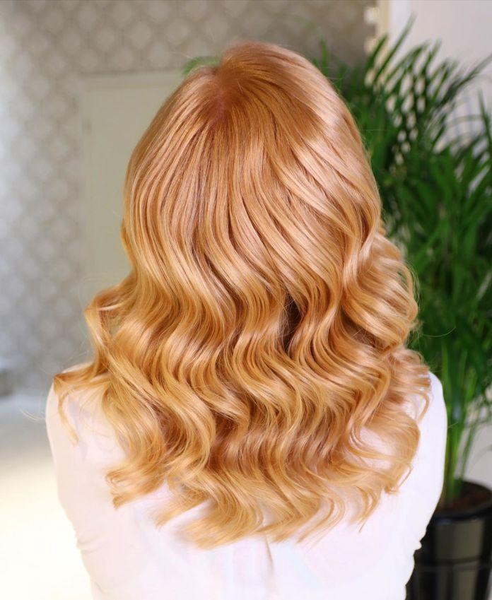 Cliomakeup-capelli-biondi-10-biondo-miele