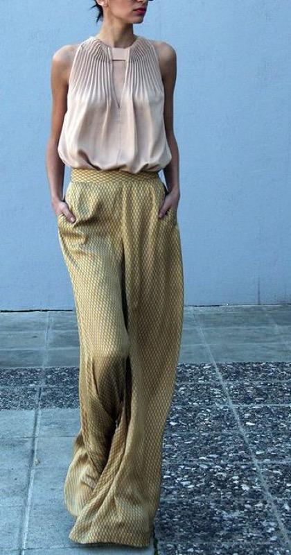 cliomakeup-pantaloni-palazzo-morbidi-1-camicia