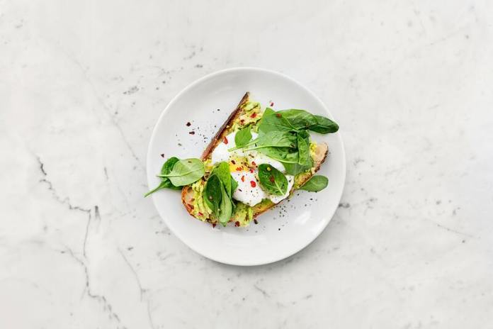 cliomakeup-dieta-plank-avocado