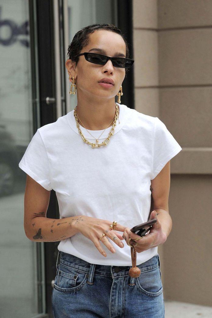 cliomakeup-abbinare-maglietta-bianca-3-accessori.jpg