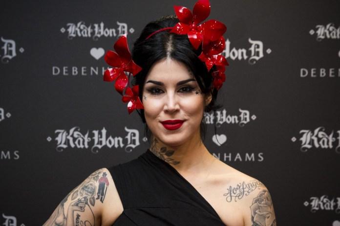cliomakeup-donne-business-makeup-katvond-beauty.jpg