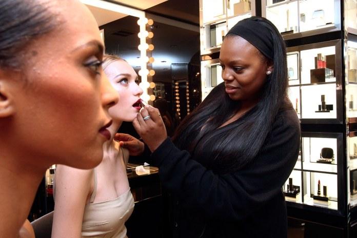 cliomakeup-donne-business-makeup-pat-mcgrath2.jpg