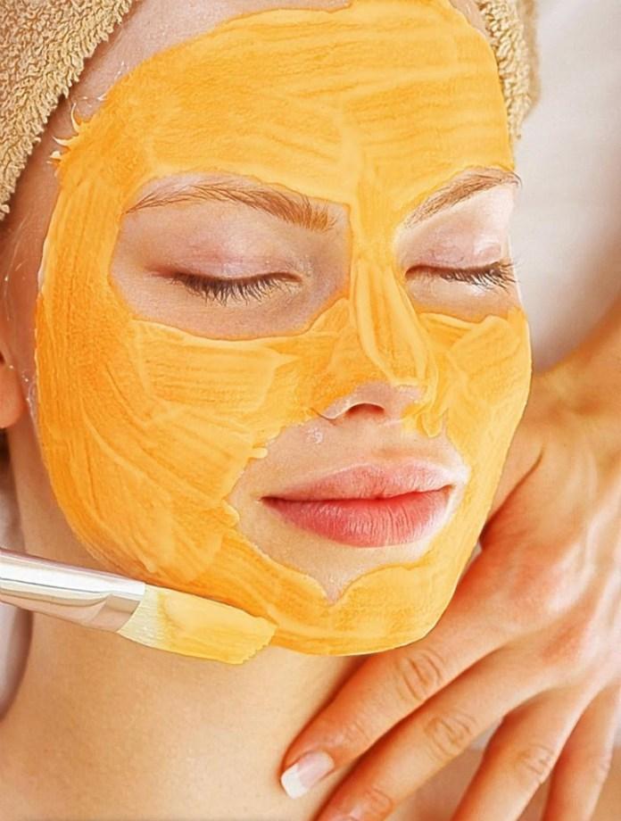 cliomakeup-maschere-frutta-estiva-melone-beauty-banter.jpg