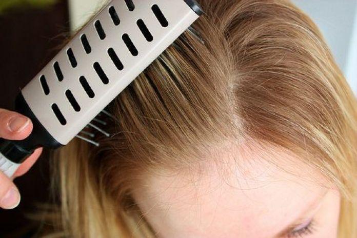 cliomakeup-usi-borotalco-shampoo-secco1.jpg