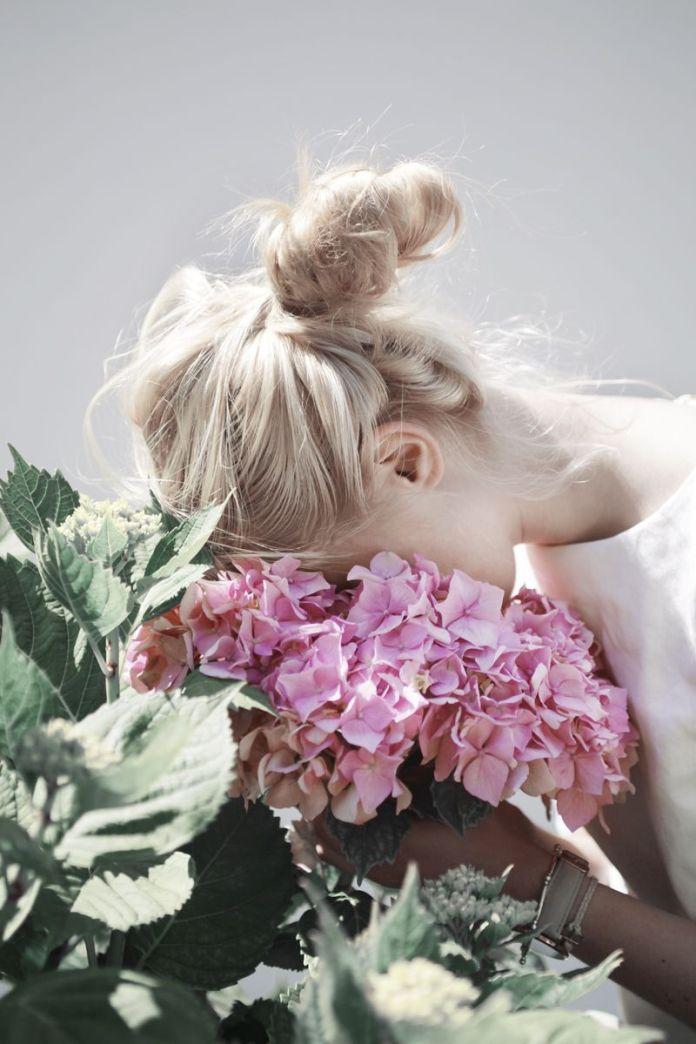 cliomakeup-come-scegliere-il-profumo-perfetto-fiori1.jpg