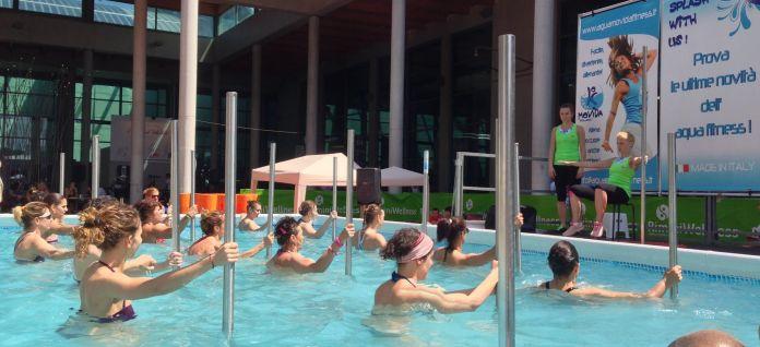 cliomakeup-fitness-in-acqua-acquadance1.jpg