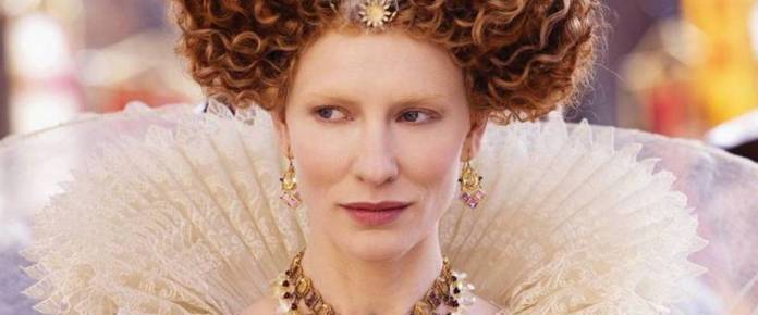 cliomakeup-make-up-nella-storia-fondotinta-elizabeth.jpg