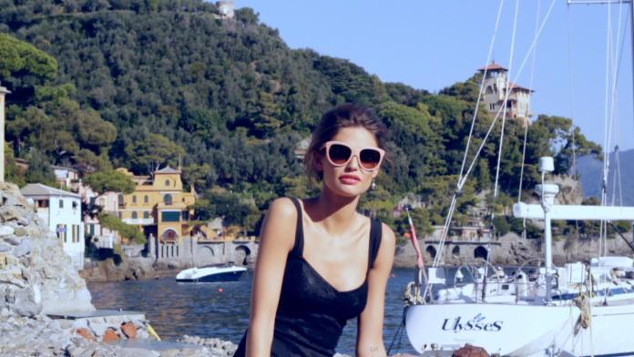 cliomakeup-modelle-italiane-copertina.jpg