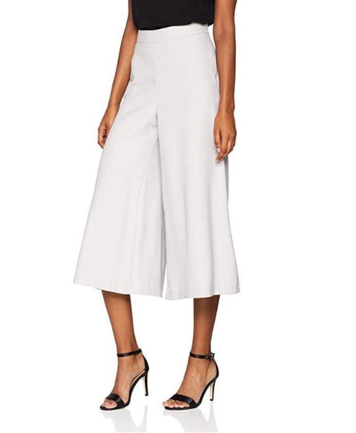cliomakeup-pantaloni-cropped-new-look-bianco.jpg