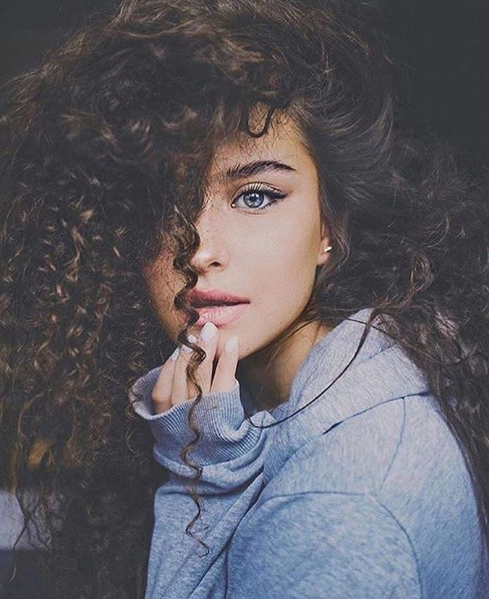 cliomakeup-plopping-anticrespo-curly-girl3.jpg