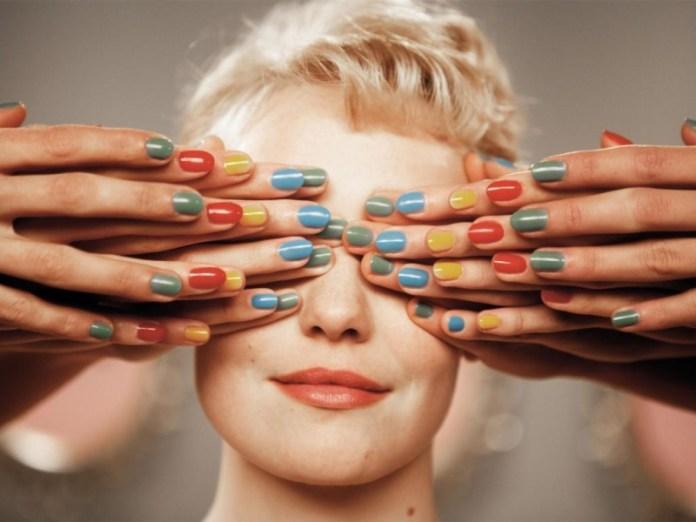 cliomakeup-rimedi-cuticole-manicure2.jpg
