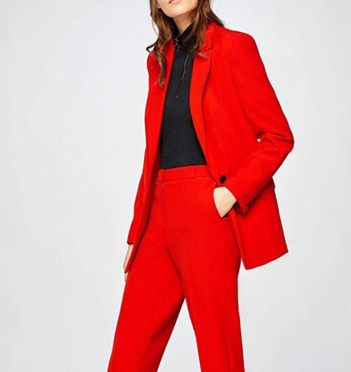cliomakeup-blazer-leggeri-abiti-find.jpg