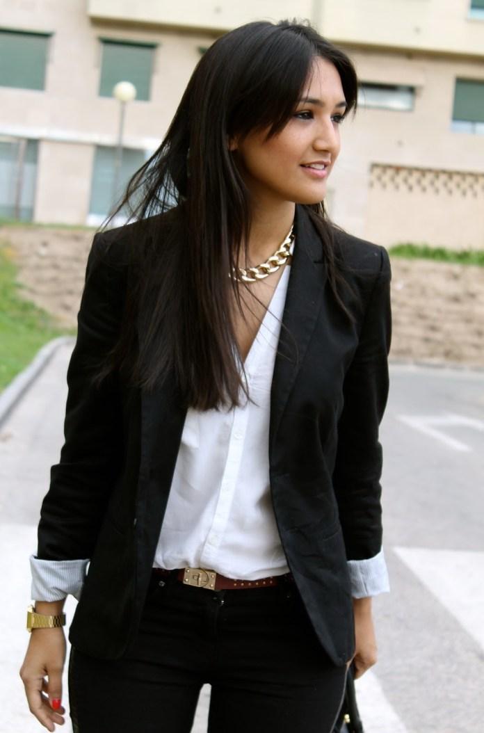 cliomakeup-blazer-leggeri-elegante-fashion-gum.jpg