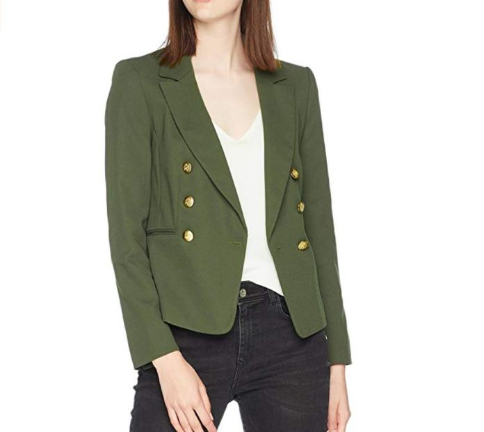 cliomakeup-blazer-leggeri-elegante-miss-selfridge.jpg