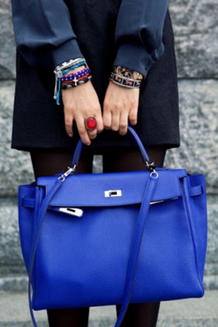 cliomakeup-blu-moda-2018-borsa-pinterest2.jpg