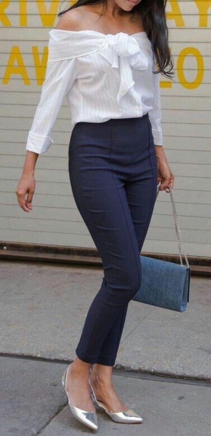 cliomakeup-blu-moda-2018-pantaloni-pinterest.jpg