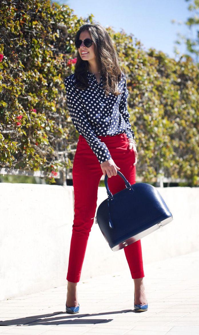 cliomakeup-blu-moda-2018-scarpe-pinterest.jpg