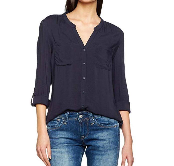 cliomakeup-blu-moda-2018-tshirt-only.jpg
