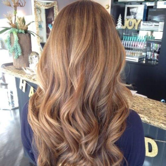 cliomakeup-capelli-honey-brown-pinterest1.jpg