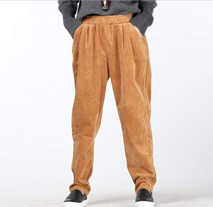 cliomakeup-color-cammello-pantaloni-vogstyle.jpg