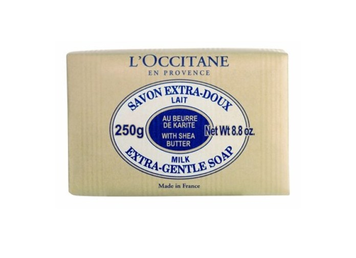 cliomakeup-come-eseguire-la-skincare-sapone-occitane.jpg