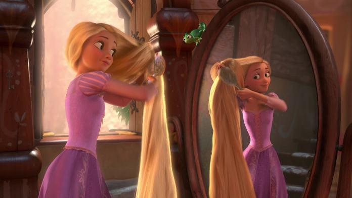 cliomakeup-come-far-crescere-i-capelli-velocemente-copertina-disneywikia.jpg