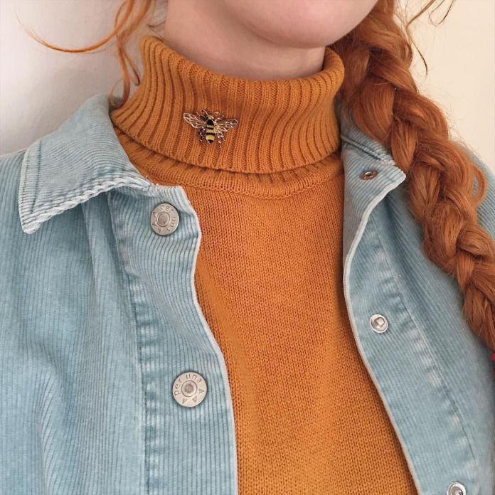 cliomakeup-colori-autunnali-arancio-pinterest1.jpg