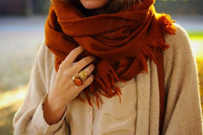 cliomakeup-colori-autunnali-arancio-pinterest3.jpg