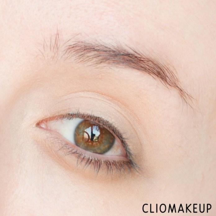 cliomakeup-novità-correttori-copertina-wycon2.jpg