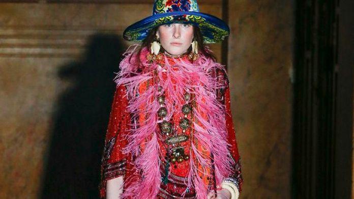 cliomakeup-paris-fashion-week-2018-gucci-fashion-magazine.jpeg