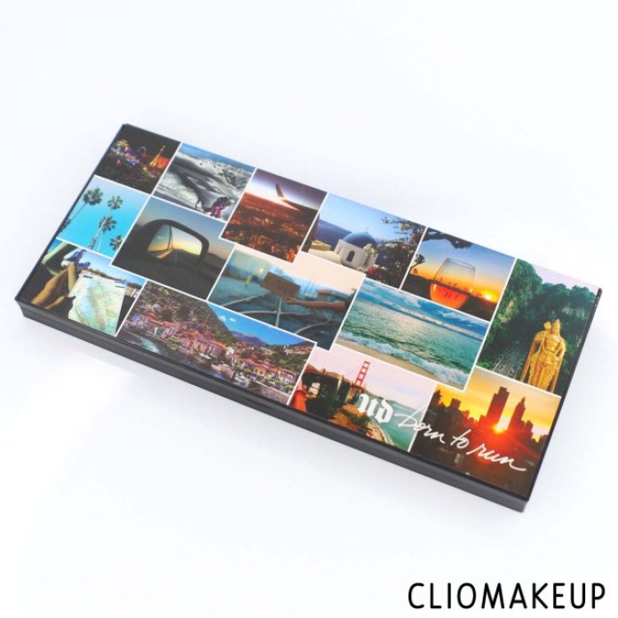 cliomakeup-prima-palette-urban-decay-born-to-run1.jpg